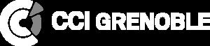 Chambre de commerce et d 39 industrie de grenoble vepres for Chambre de commerce grenoble