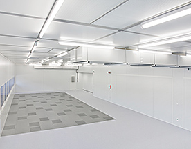 iso-14644-salle-blanche-ultra-propre