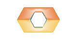 logo vepres salles blanches propres grenoble