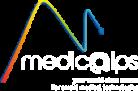 medicalps-partenaire