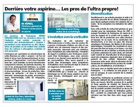vepres-construction-presse-Dauphine-Libere