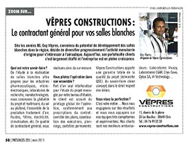 vepres-construction-presse-contractant