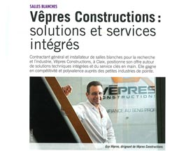 epres-constructions-solutions-services-integres