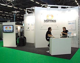 vepres-stand-ultra-propre-2009