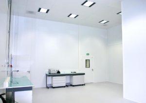 realisation-laboratoire-pilotes
