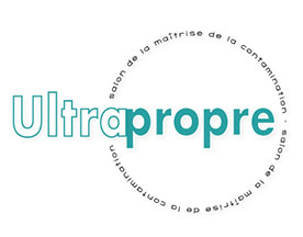 Salon ULTRAPROPRE 2014