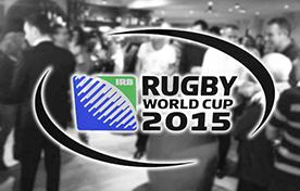 Soirée rugby avec VÊPRES !