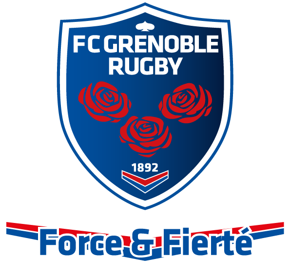 logo-fcg-ok
