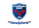 grenoble fcg rugby partenaire