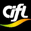 logo CIFL