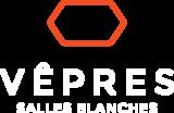 logo-vepres-salles-blanches-propres-grenoble