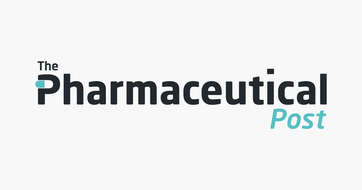 Pharmaceutical post magazine spécialisé dispositifs médicaux